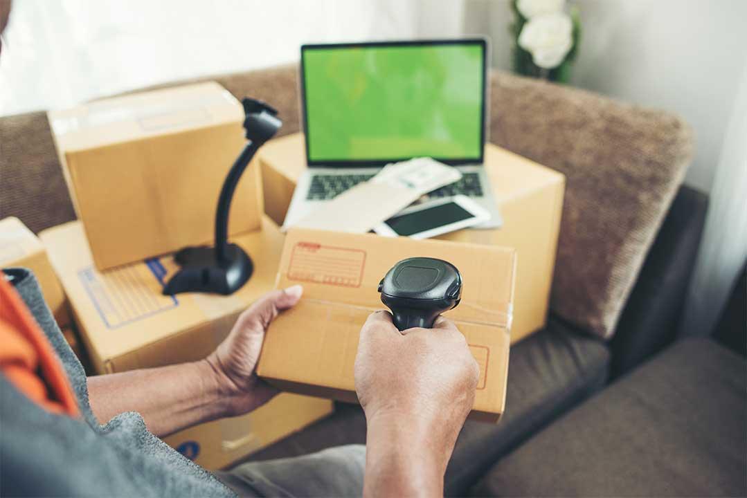 saem-servicio-envio-paqueteria-y-contenedores