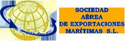 Saem Logo